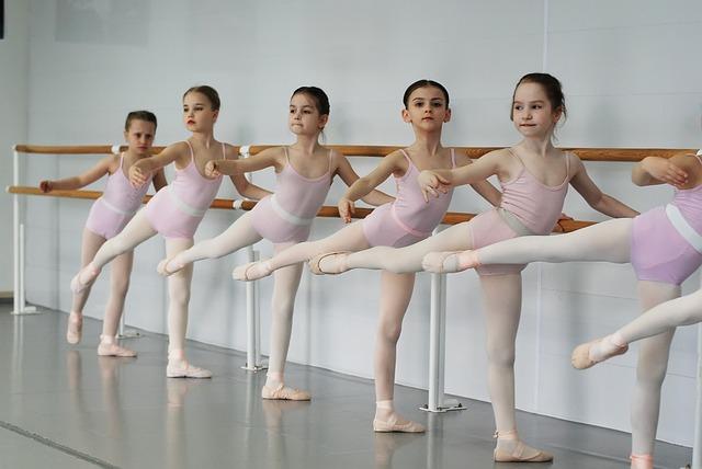 trenink baletek.jpg
