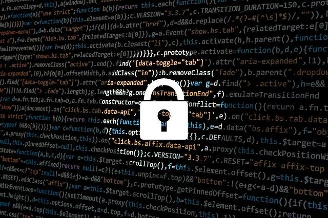 ochrana pro hackovaní