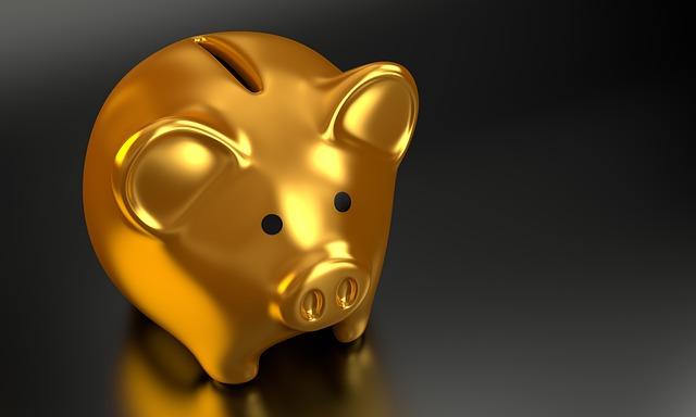 Investice do zlata se vyplatí